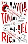 Télécharger le livre :  The Mayor's Tongue