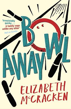 Téléchargez le livre :  Bowlaway