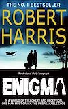 Download this eBook Enigma