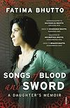 Télécharger le livre :  Songs of Blood and Sword