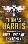 Download this eBook Silence Of The Lambs