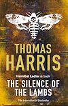 Télécharger le livre :  Silence Of The Lambs
