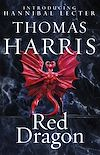 Download this eBook Red Dragon