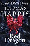 Télécharger le livre :  Red Dragon