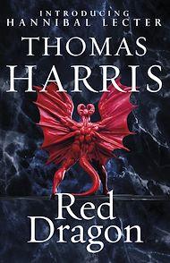 Téléchargez le livre :  Red Dragon