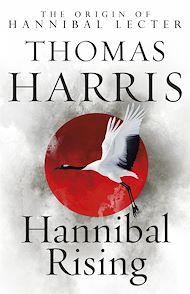 Téléchargez le livre :  Hannibal Rising