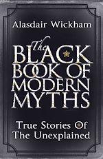 Téléchargez le livre :  The Black Book of Modern Myths