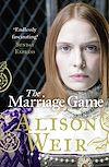 Télécharger le livre :  The Marriage Game