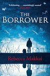 Télécharger le livre :  The Borrower
