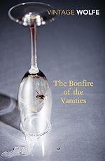 Download this eBook The Bonfire of the Vanities