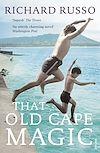Télécharger le livre :  That Old Cape Magic