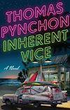 Télécharger le livre :  Inherent Vice
