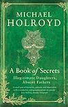Télécharger le livre :  A Book of Secrets