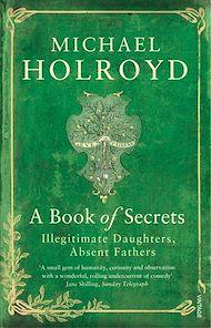 Téléchargez le livre :  A Book of Secrets