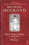 Télécharger le livre :  Basil Street Blues and Mosaic