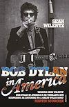 Télécharger le livre :  Bob Dylan In America