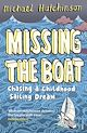 Download this eBook Missing the Boat