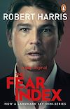 Download this eBook The Fear Index
