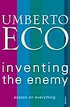 Download this eBook Inventing the Enemy