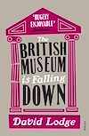 Download this eBook The British Museum Is Falling Down