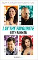 Download this eBook Lay the Favourite