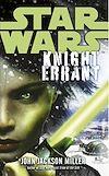 Télécharger le livre :  Star Wars: Knight Errant