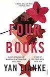 Télécharger le livre :  The Four Books