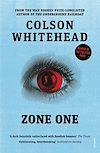Télécharger le livre :  Zone One