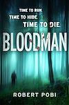 Télécharger le livre :  Bloodman