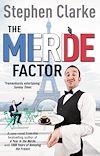 Télécharger le livre :  The Merde Factor