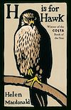 Download this eBook H is for Hawk