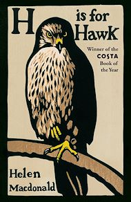 Download the eBook: H is for Hawk
