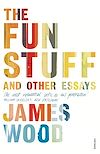 Télécharger le livre :  The Fun Stuff and Other Essays