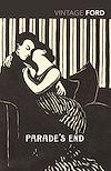 Télécharger le livre :  Parade's End