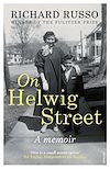 Télécharger le livre :  On Helwig Street