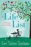 Télécharger le livre :  The Life List