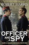 Download this eBook An Officer and a Spy