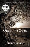 Télécharger le livre :  Out in the Open