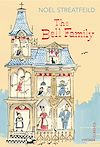 Download this eBook The Bell Family