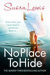 Download this eBook No Place to Hide