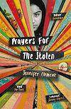 Télécharger le livre :  Prayers for the Stolen