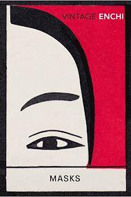 Téléchargez le livre :  Masks