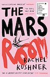Download this eBook The Mars Room