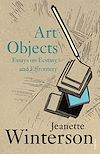 Download this eBook Art Objects
