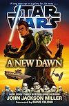 Télécharger le livre :  Star Wars: A New Dawn