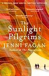 Télécharger le livre :  The Sunlight Pilgrims