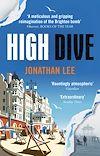 Télécharger le livre :  High Dive