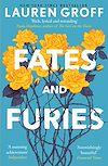 Télécharger le livre :  Fates and Furies
