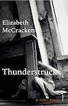 Télécharger le livre :  Thunderstruck & Other Stories