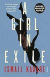 Télécharger le livre :  A Girl in Exile